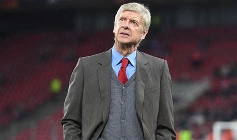 arsenal xg arsenal news arsene wenger is right to believe in xg