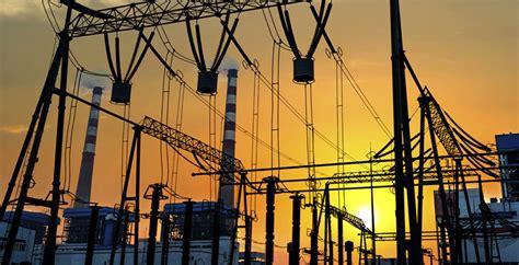 heat  power engineering study tracks master  science msc  innovative sustainable