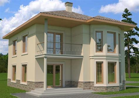 house plans mason vincent homes tipveida divstāvu kotedžas vincent 4 projekts