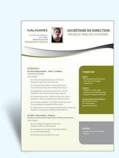 Resume Directions by 1000 Images About Cv On Resume Templates