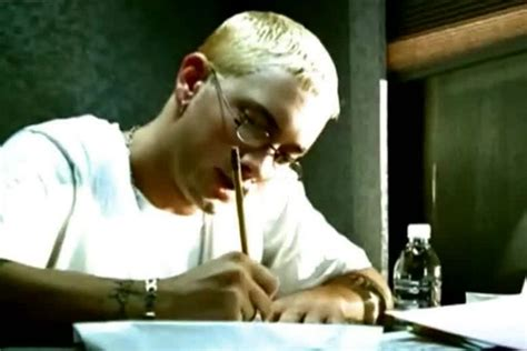 eminem stan story eminem recalls how high engineer almost ruined quot stan