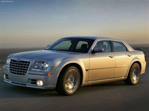 2005 chrysler 300 c 2005 chrysler 300c srt8 picture 55130 car review top