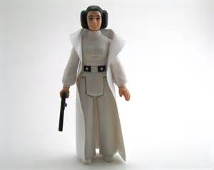 Home Decor Kenner by Featherette 2011 06 26