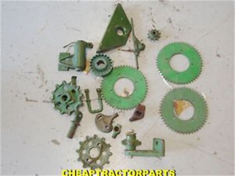 Corn Planter Replacement Parts by Corn Planter Parts Salvage Tennessee On Popscreen
