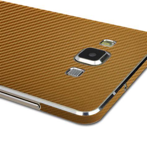 Harga Samsung A7 Gold Terbaru samsung galaxy used aneka laptop