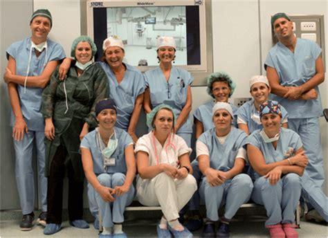 ospedale san matteo pavia oncologia chiama informazione come cura aprile 2014