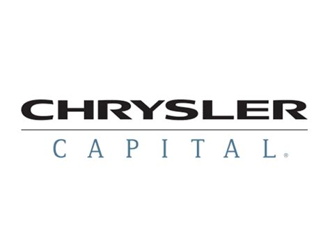 Chrysler Financial Address by Available Lenders At Chrysler Dodge Jeep Ram