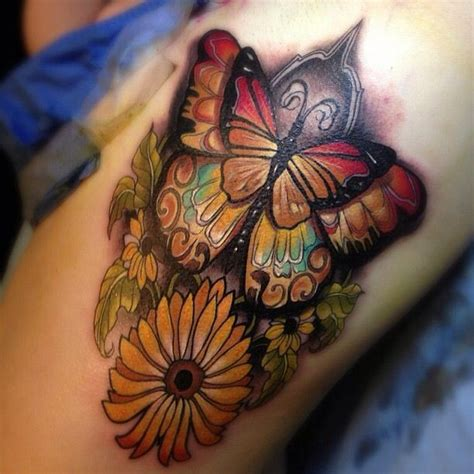 butterfly tattoo no color 41 best butterfly tattoo no color images on pinterest