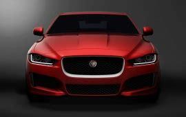 jaguar cars hd wallpapers, free wallpaper downloads