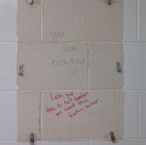 how to fuck in the bathroom tumblr stubborn thoughts