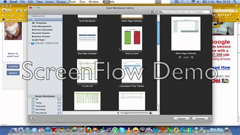 Microsoft Office 2011 For Mac Free How To Microsoft Office 2011 For Mac Free