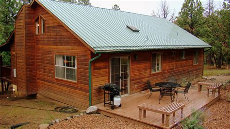 one bedroom cabins in ruidoso nm ruidoso cabins two bedrooms by condotel