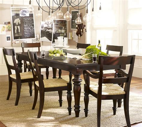 wood dining room tables and chairs apartments awesome dining room decorating ideas with dark
