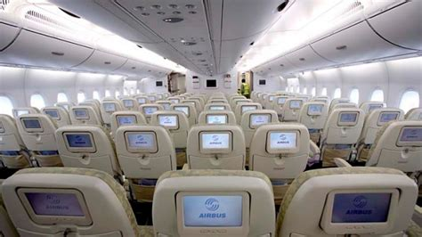 Choose Your Seats On Tiger Airways by Seatguru Can You Trust The Seating Plans Alternatives
