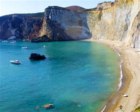 best beaches in rome beaches near rome italian bungalows near rome
