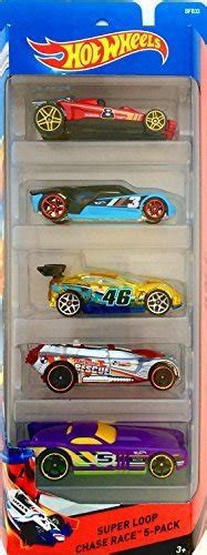 Hotwheels Wheels No Fear Racing Series Black Edition wheels 2015 hw race supe sale r50 your purchase