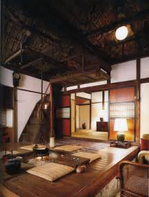 Japanese Interiors by Ouno Design 187 Japanese Interiors Updated Traditional