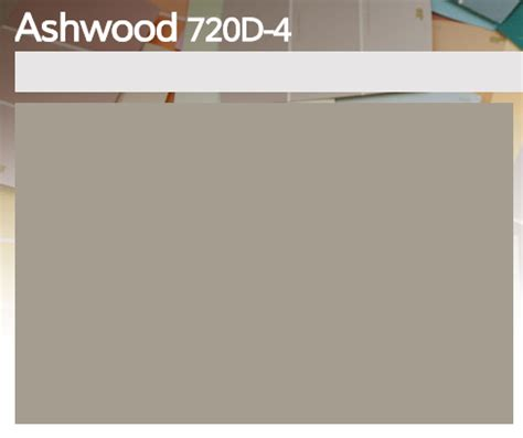 behr paint color ashwood breakfast area paint colors help me decide