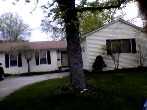 ranch style houses for rent ranch style houses for rent 28 images hammond indiana apartment rentals for rent