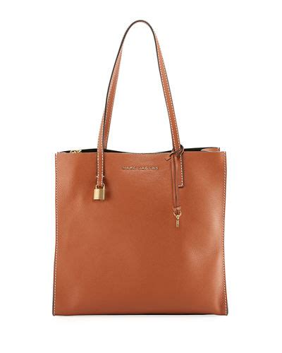 Marc Cat In The Bag Marc Karolina Bag by Designer Tote Bags Shopping Leather Totes At Bergdorf