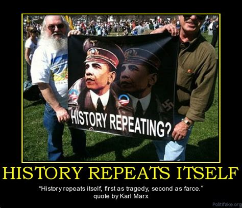 History Repeats Itself by Impeach Obama Page 7 Us Message Board Political