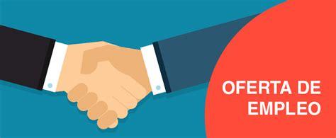 codigo laboral ofertas de trabajo ofertas de empleo ofertas de empleo febrero en imagen para el diagn 243 stico
