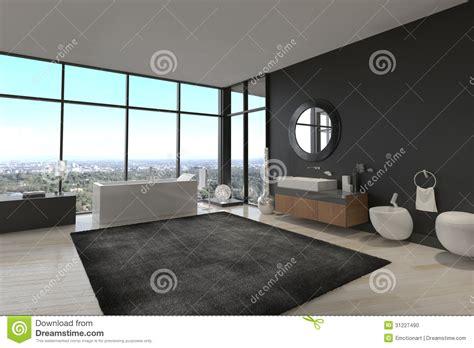 Home Design 3d Os X interior luxuoso exclusivo do banheiro em uma s 243 t 227 o de