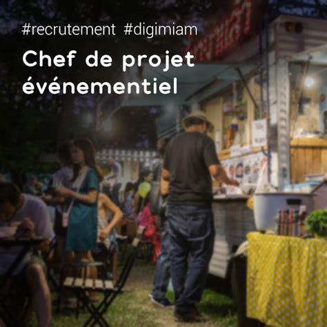 recrutement chef de cuisine offre d emploi chef de cuisine 28 images chef de