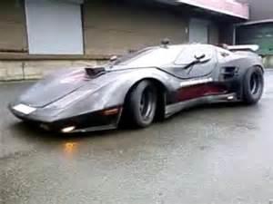 Electric Kit Cars For Sale Uk Kit Car Sterling Sebring Kitcar Inc No Electric Car