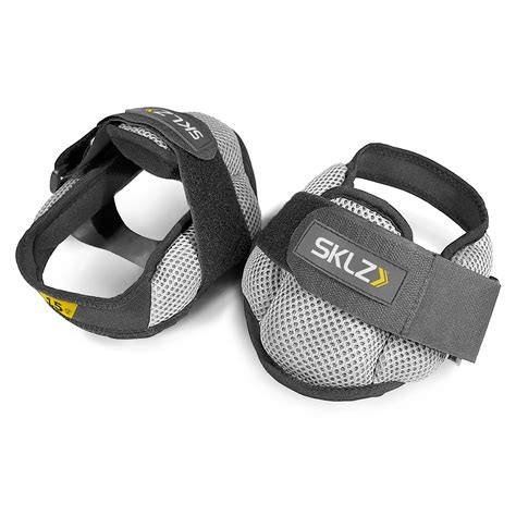 weighted sneakers sklz weighted cuffs for shoes best buy at europe s no 1