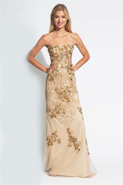prom dresses gowns by jovani always best dressed long jovani dress with floral applique 89814 colors aqua