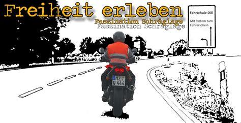 Motorrad Klasse A by Motorrad Klasse A Fahrschule Dill Mainz Ingelheim