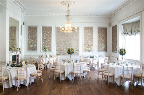 small exclusive wedding venues uk the george in rye east sussex wedding venue inspiration sussex weddings