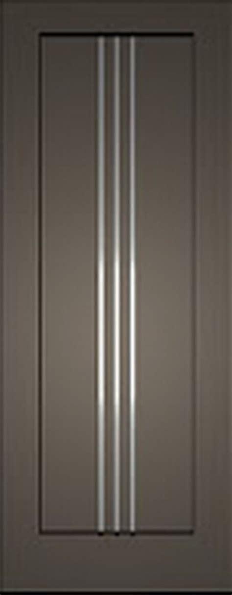 desain pintu dapur minimalis desain pintu minimalis 2013 desain rumah cantik