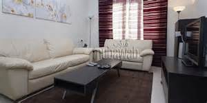 beautiful two bedroom for rent on apartments for rent in