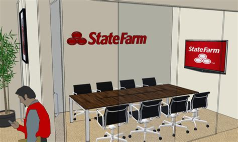 State Farm Office by Farm Office Related Keywords Suggestions Farm Office