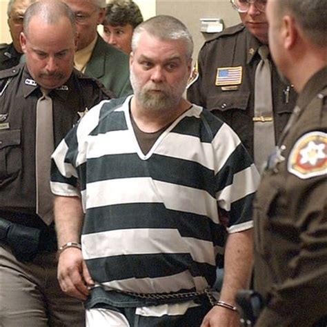 steven avery lawyer twitter steven avery responds to ex jodi stachowski in letter from