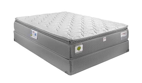 mattresses for cheap cheap box springs bed frame for boxspring and mattress marvelous on and cheap bed