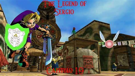 Archivo Tlos Cap 5 Png Wiki The Legend Of Fanon Fandom Powered By Wikia Image Tlos Cap 19 Png Wiki The Legend Of Fanon Fandom Powered By Wikia