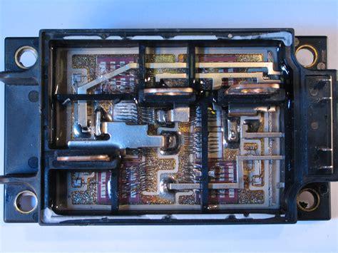 igbt transistor model file igbt 2441 jpg wikimedia commons