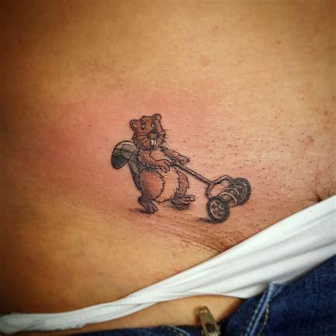 imagenes para mujeres ofrecidas tatuajes 205 ntimos para mujeres tatuajes geniales