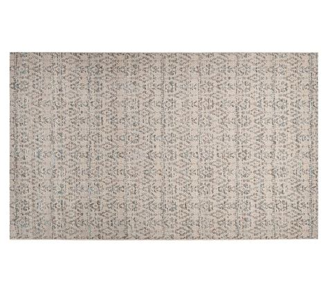 Pottery Barn Outdoor Rug Folly Indoor Outdoor Rug Cool Pottery Barn