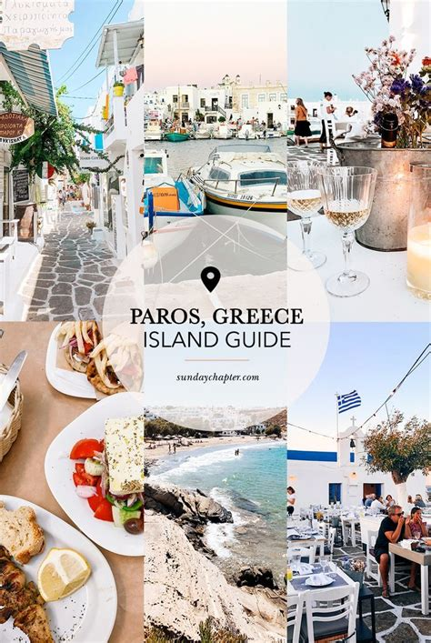 best greece travel guide 1436 best greece images on