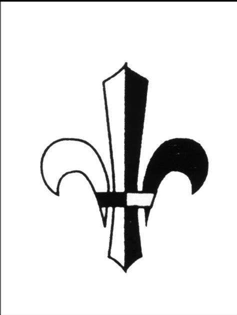 clan saint-casimir groupe suf lyon 4: Croix de promesse