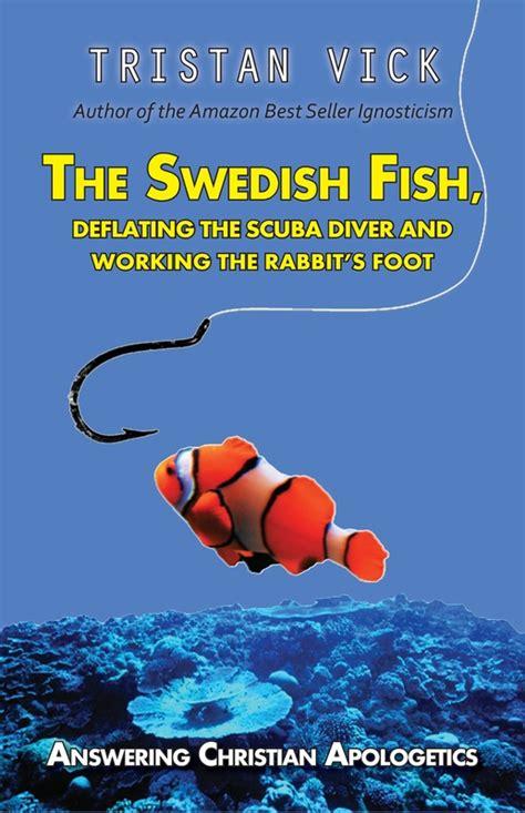 a swedish books swedish non fiction books