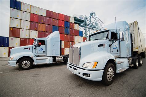 los angeles shipping logistics warehousing 3pl gfs