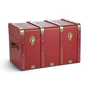 american doll furniture kit s dresser trunk