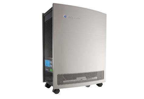 blueair air purifiers  smokestop