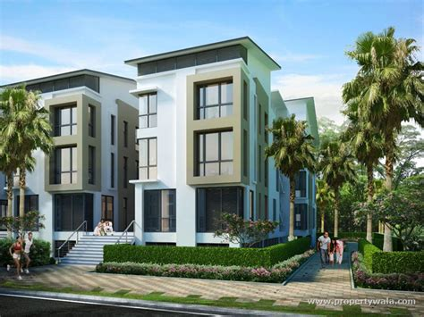 double bedroom flats in hyderabad 2 bedroom flats for sale in miyapur hyderabad bedroom review design