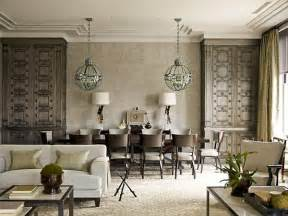 decorating with gray and brown combination braxton and yancey storyboarding vire home decor